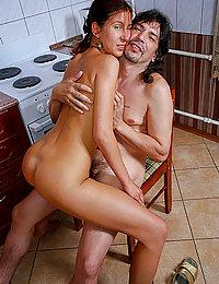 девушки голые в вк