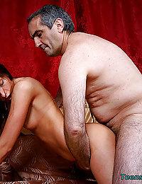 голые девушки контакт порно фото вк