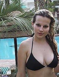 голые бабы фото русские
