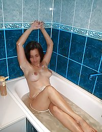 голые губастые девушки