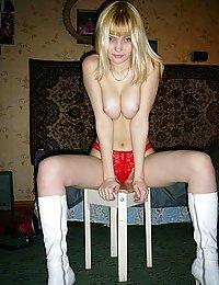 голые девушки контакт в тюрьме фото