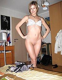 голые девушки контакт дойки