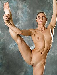 фото голые девушки контакт в контакте
