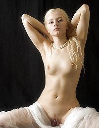 самые красивые голые девушки контакт в порно