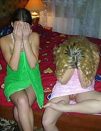 голые девушки контакт низкого роста фото