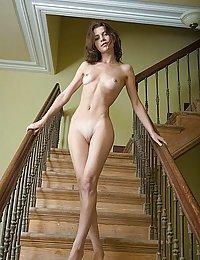 девушки голые фото секс