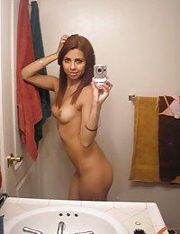 фото голые девушки контакт