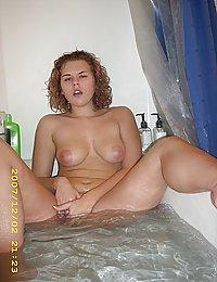армянские голые бабы
