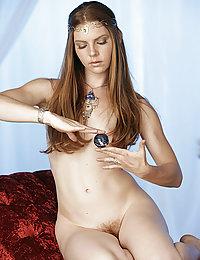 голые девушки контакт фото частное